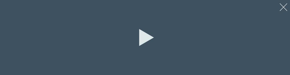 Mood-Slider_0004_Layer Comp 5.jpg