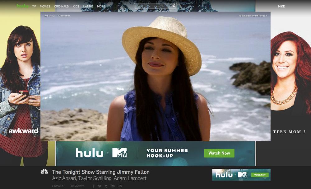 HULU-MTV-SKIN-944x531-1184x666-F-large.jpg