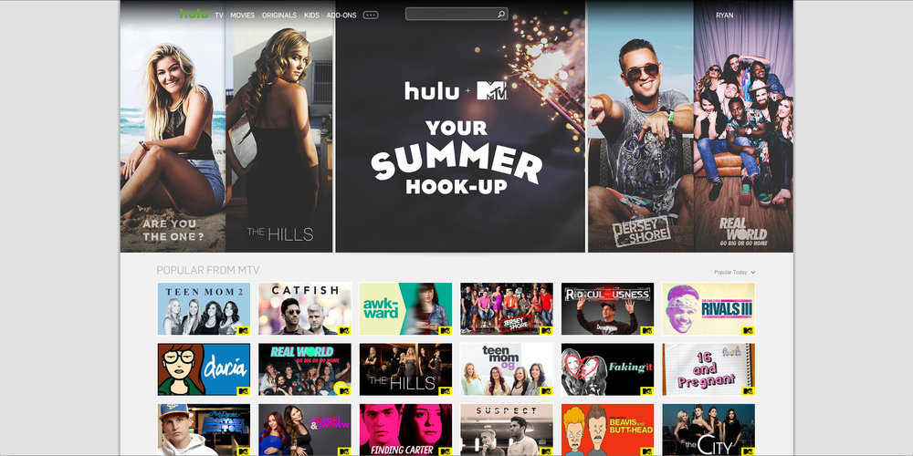 MTV-HULU-HOOKUP-phase2-network-F.jpg