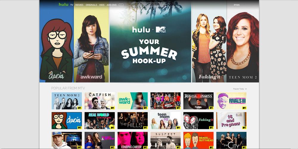 MTV-HULU-HOOKUP-phase1-network-F.jpg