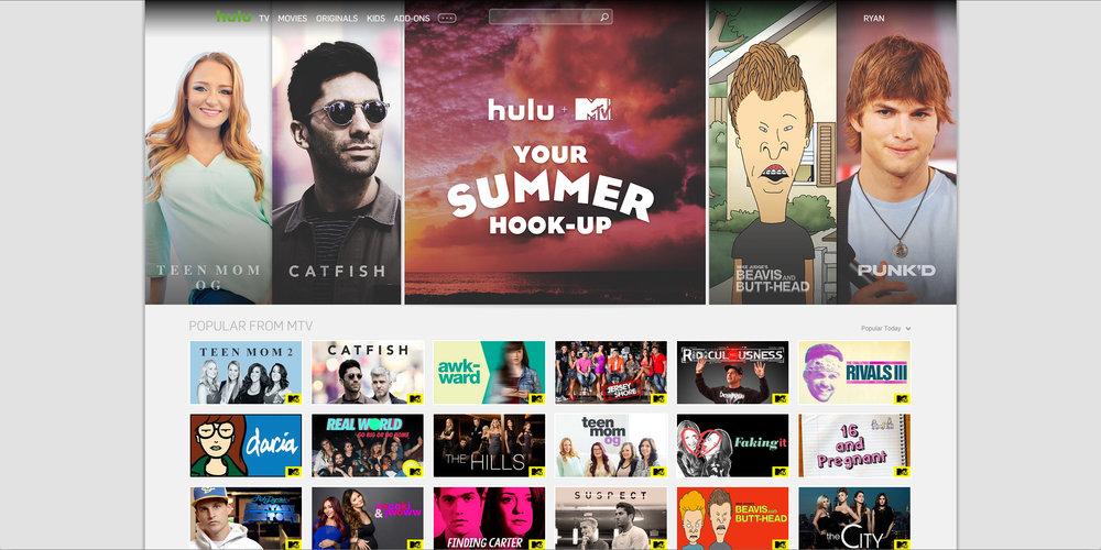 MTV-HULU-HOOKUP-phase3-network-r6v1.jpg