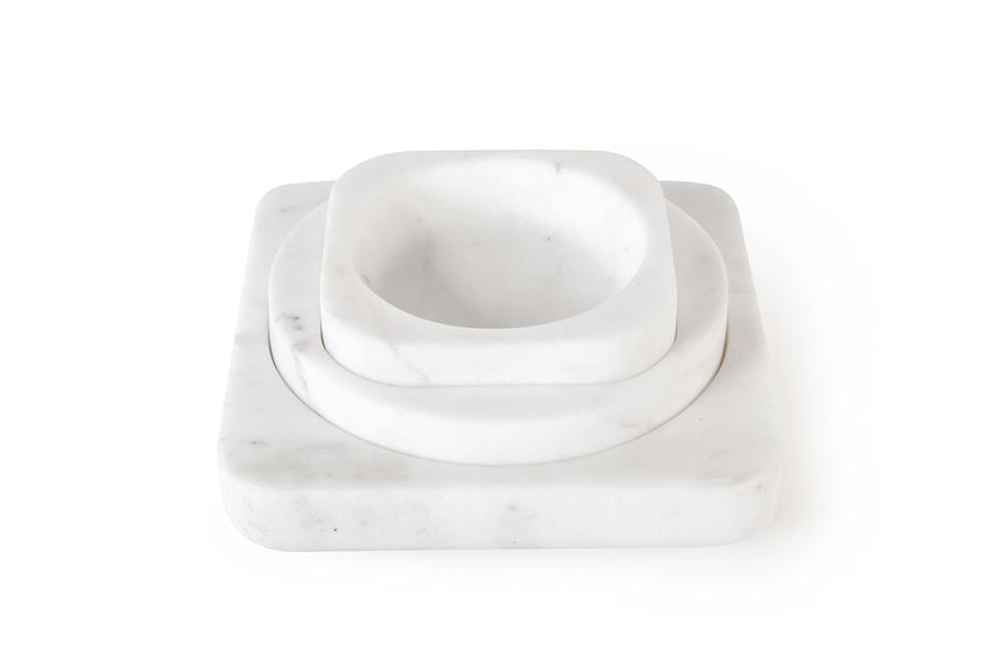 jorge-diego-etienne-alabaster-correlated-01.jpg