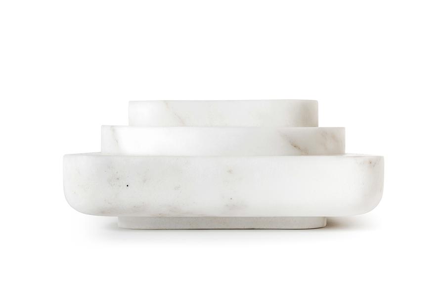 jorge-diego-etienne-alabaster-correlated-02.jpg