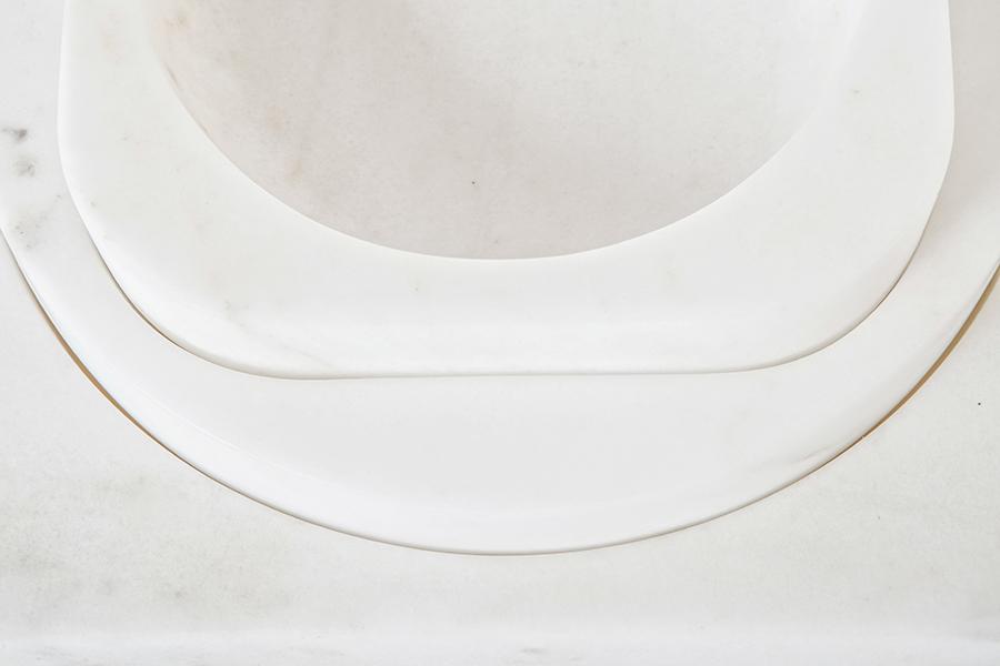 jorge-diego-etienne-alabaster-correlated-08.jpg