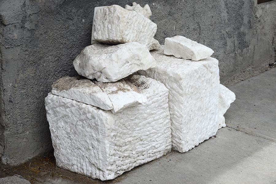 jorge-diego-etienne-alabaster-correlated-10.JPG