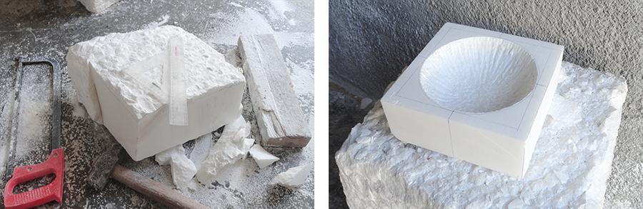 jorge-diego-etienne-alabaster-correlated-12.JPG