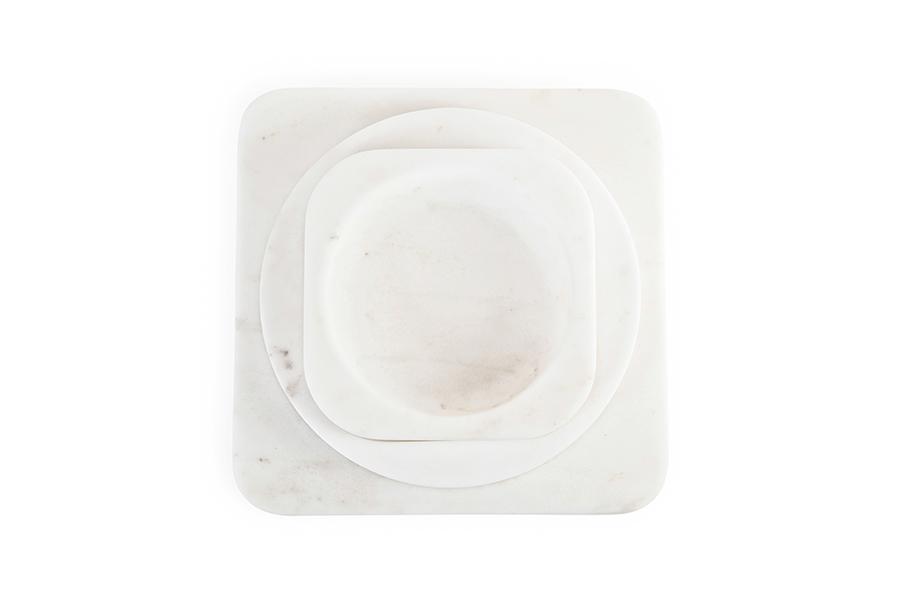 jorge-diego-etienne-alabaster-correlated-15.jpg
