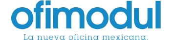 ofimodul-logo.png