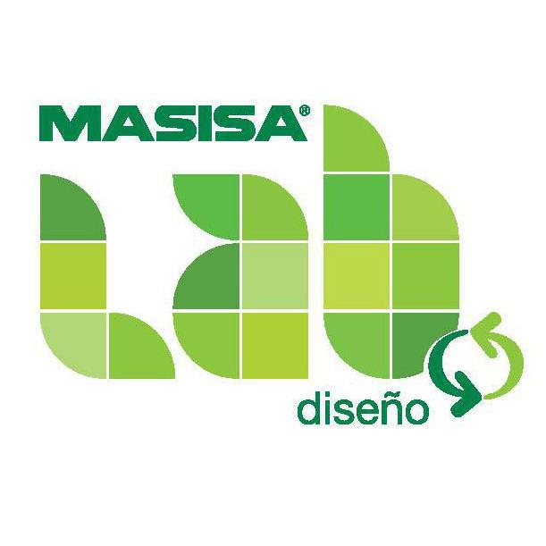 Masisa Lab Stream: available now to watch online    Our friends over at Masisa have uploaded a video from the live stream we had at the studio last week. Watch it here.          Thanks to Masisa for making us their designer of the month!