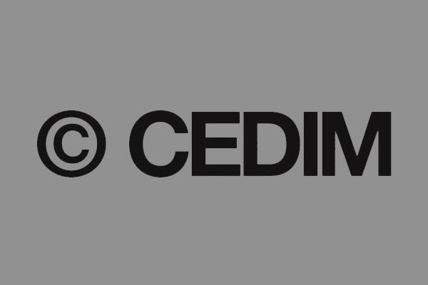 other_cedim.jpg