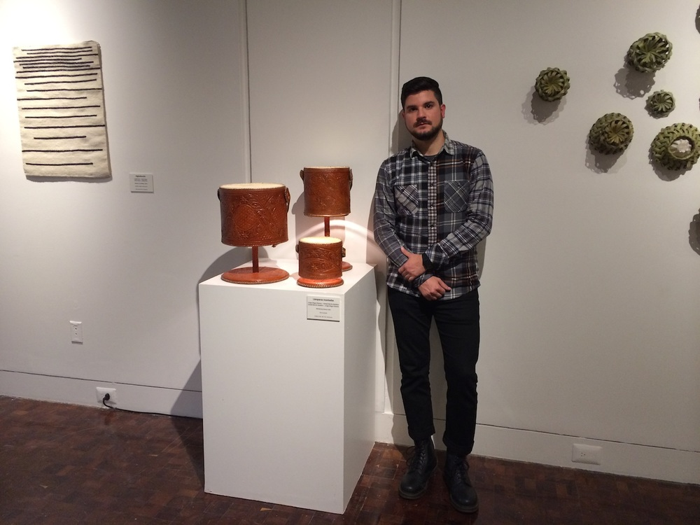 jorge-diego-etienne-artesano-artistas-museo-arte-popular-02.JPG