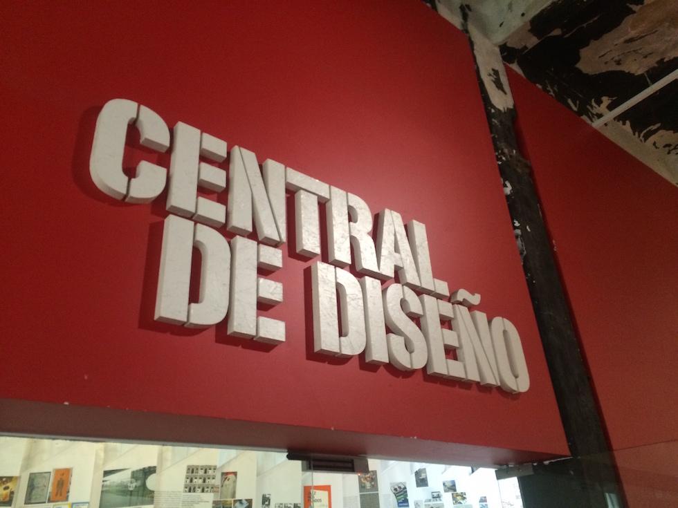 jorge-diego-etienne-bienal-iberoamericana-diseño-madrid-06.jpg