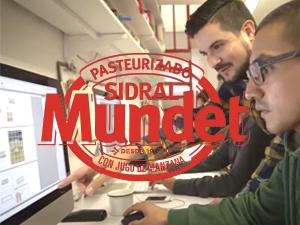 Sidral Mundet: #OrgulloMX