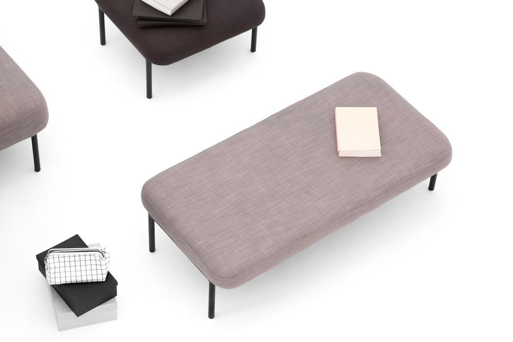 jorge-diego-etienne-ofimodul-mesh-collection-05