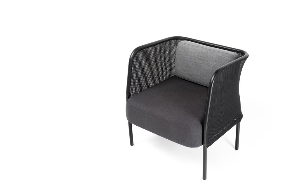jorge-diego-etienne-ofimodul-mesh-collection-03
