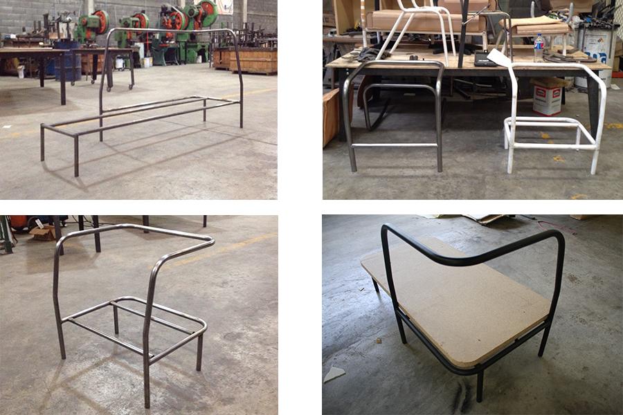 jorge-diego-etienne-ofimodul-mesh-collection-04
