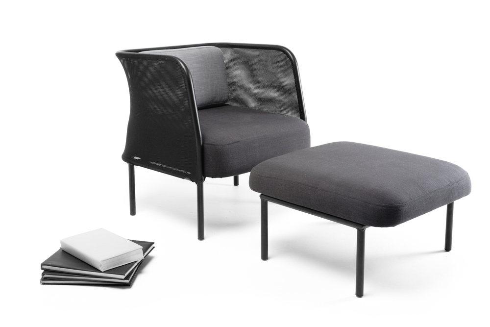 jorge-diego-etienne-ofimodul-mesh-collection-12