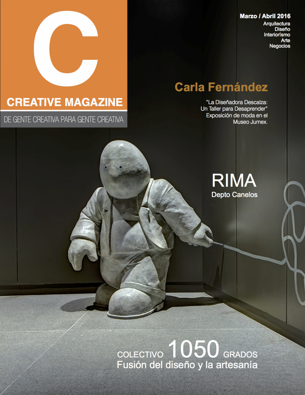 CREATIVE MAGAZINE MARZO-ABRIL-2016 (dragged).png