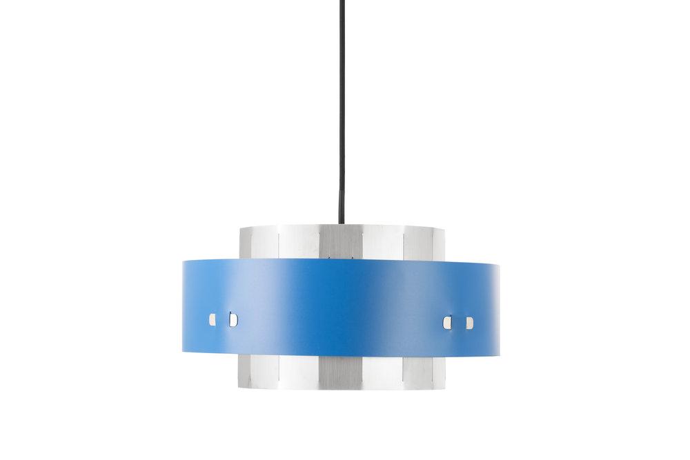 jorgediegoetienne-hanginglamps1