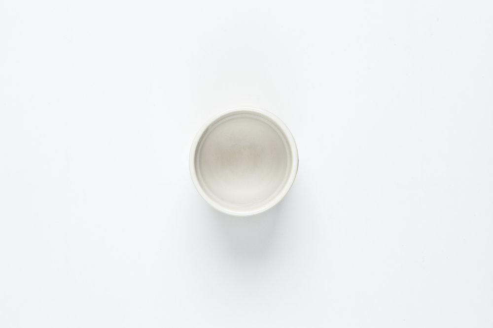 jorge-diego-etienne-segundo-objeto-5
