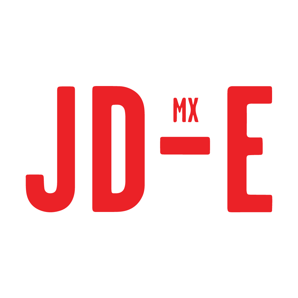 jorge-diego-etienne-studio