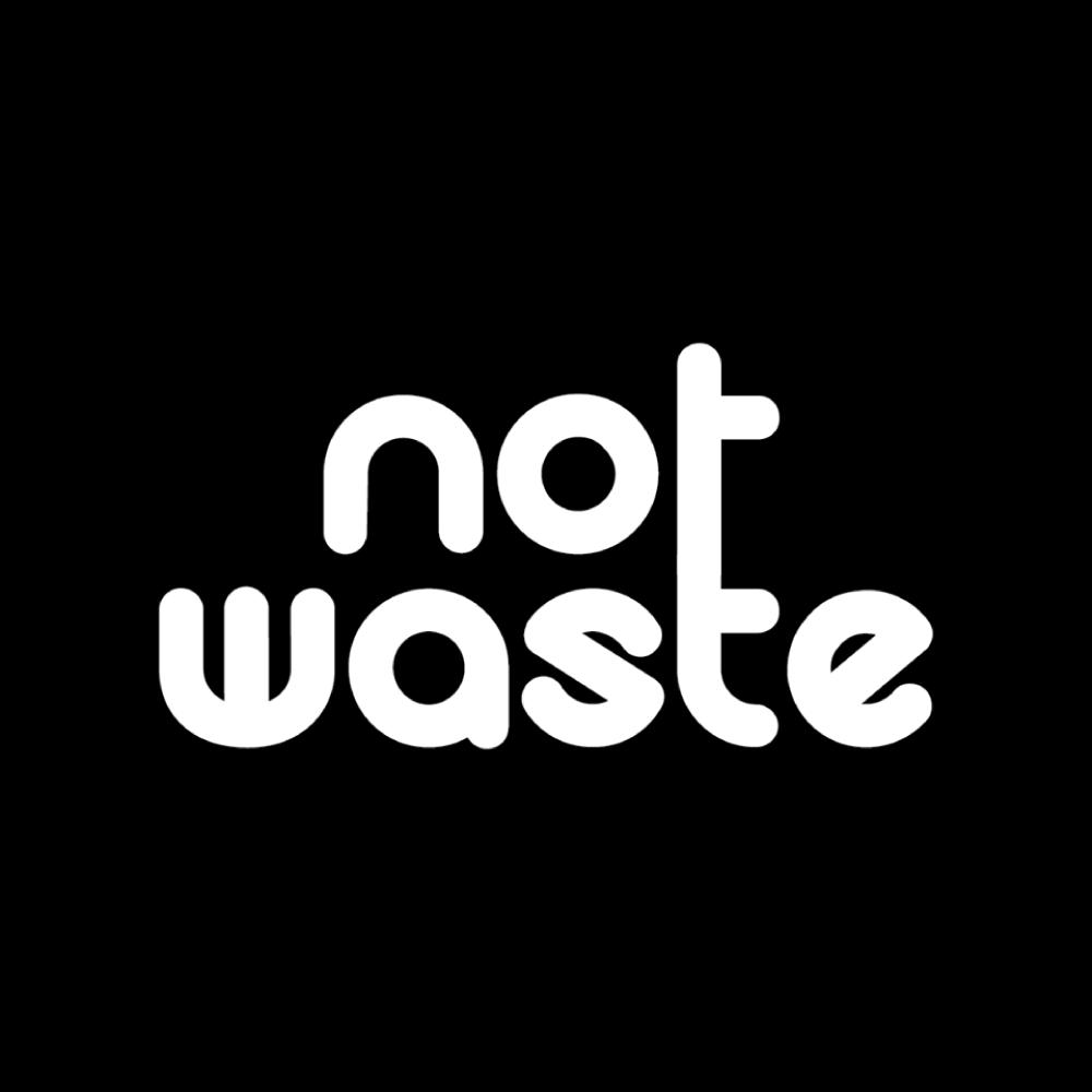 jorge-diego-etienne-not-waste