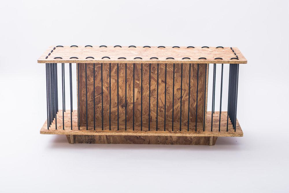 jorge-diego-etienne-console-1