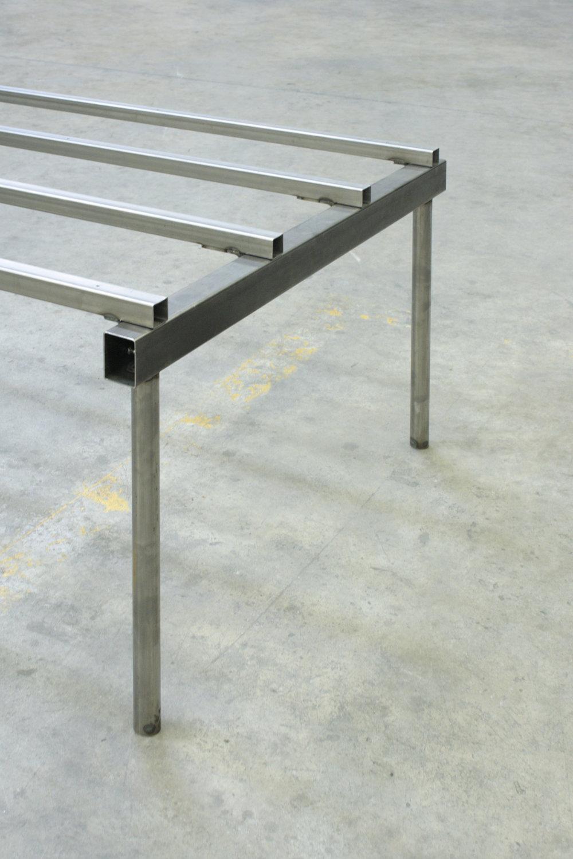 jorge-diego-etienne-ofimodul-linea-03-21