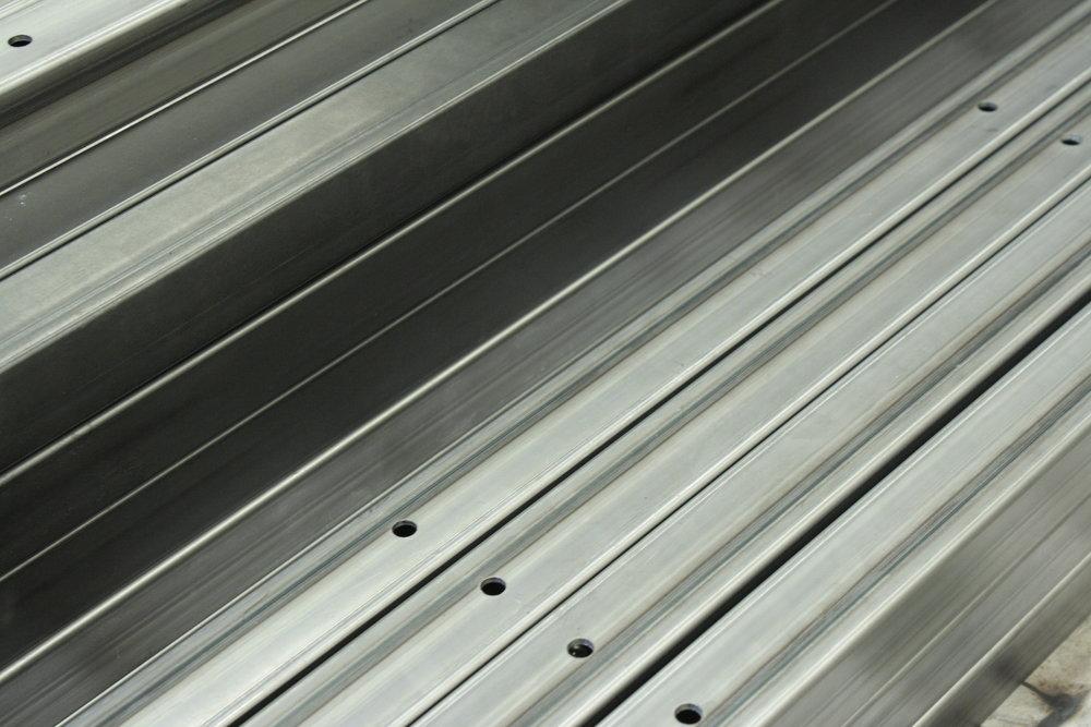 jorge-diego-etienne-ofimodul-linea-03-28