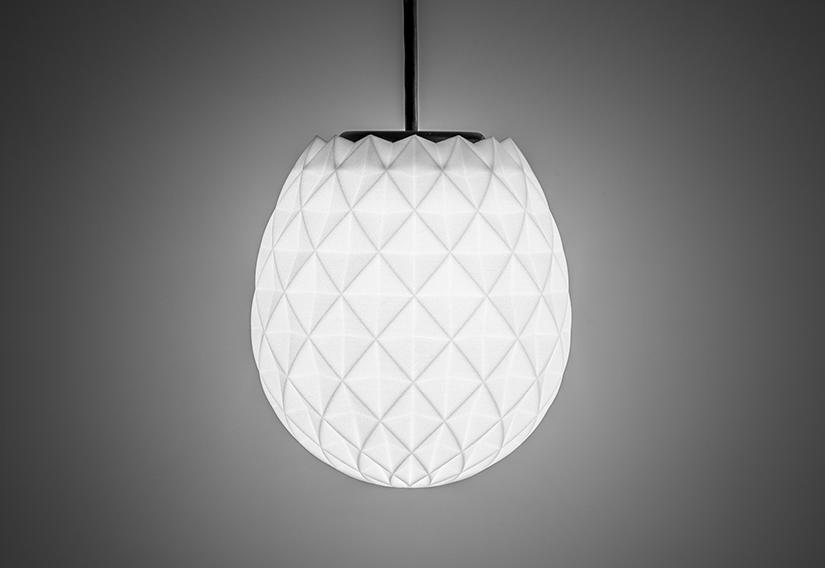 LAMP .003 Decimal 2017 (Coming Soon)
