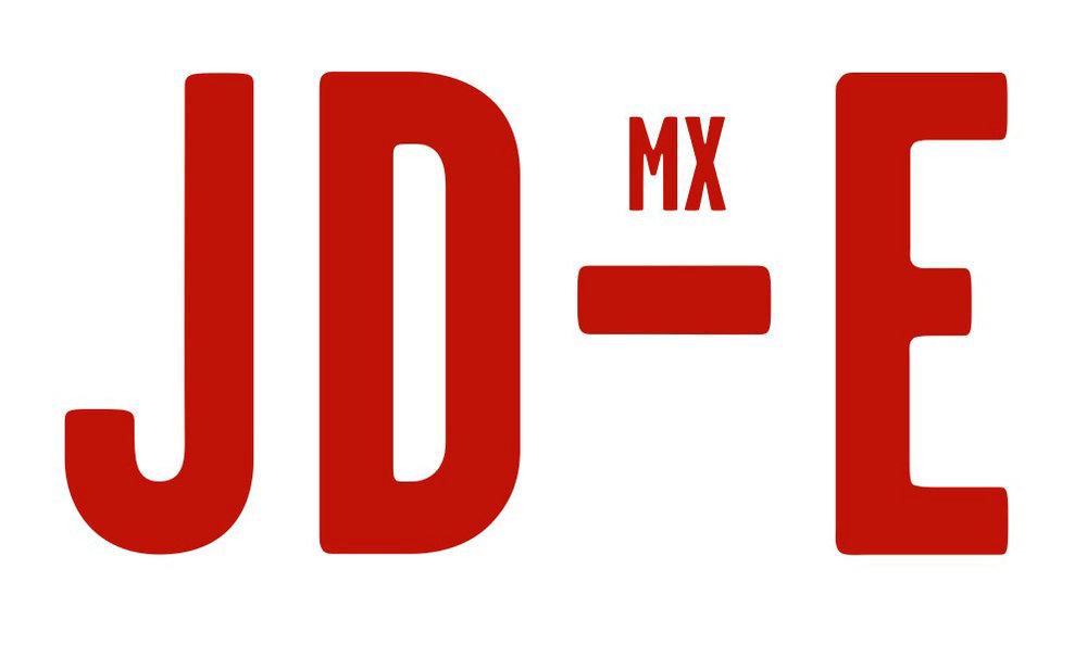 JD-E.jpg