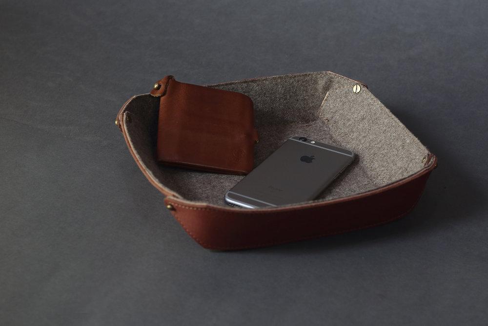 jorge-diego-etienne-fold-lo-esencial-1