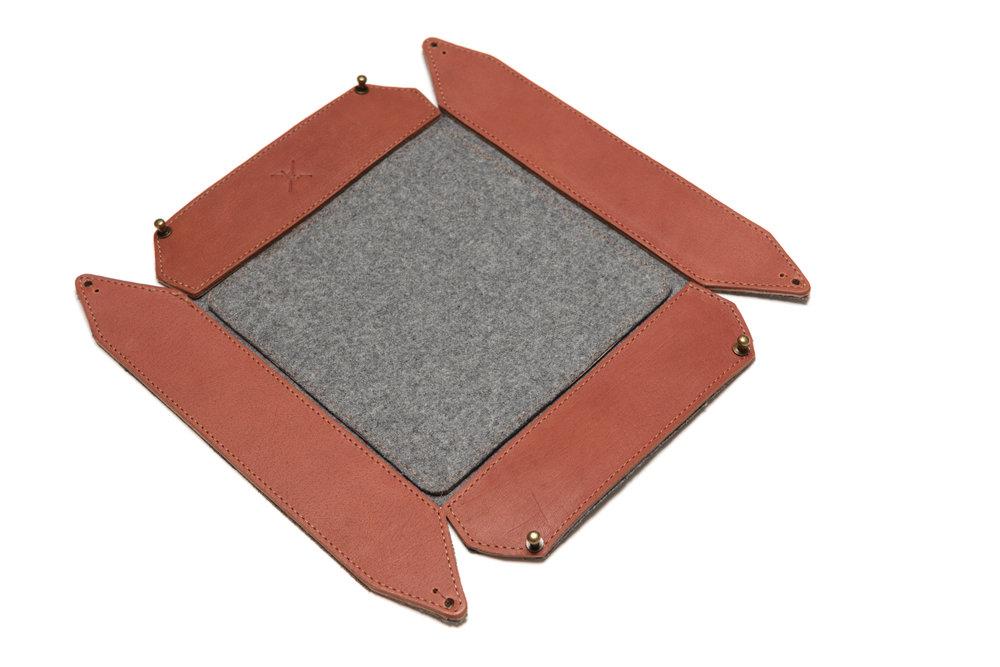 jorge-diego-etienne-fold-lo-esencial-6