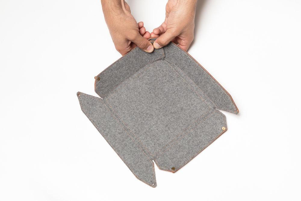 jorge-diego-etienne-fold-lo-esencial-6b