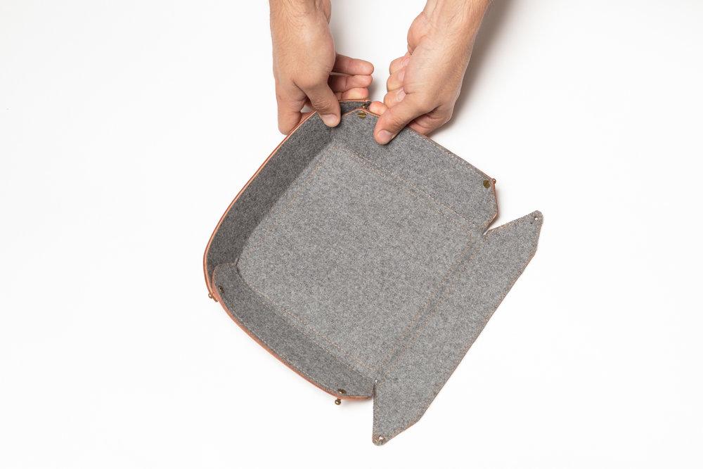 jorge-diego-etienne-fold-lo-esencial-6c