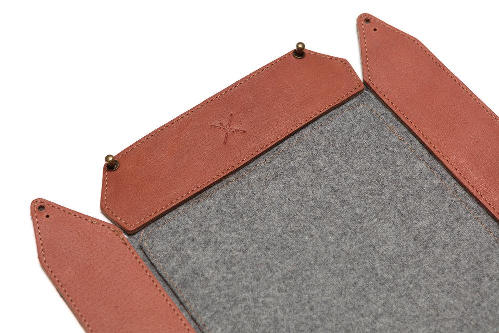 jorge-diego-etienne-fold-lo-esencial-7b