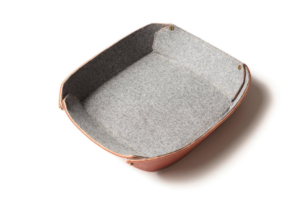 jorge-diego-etienne-fold-lo-esencial-8