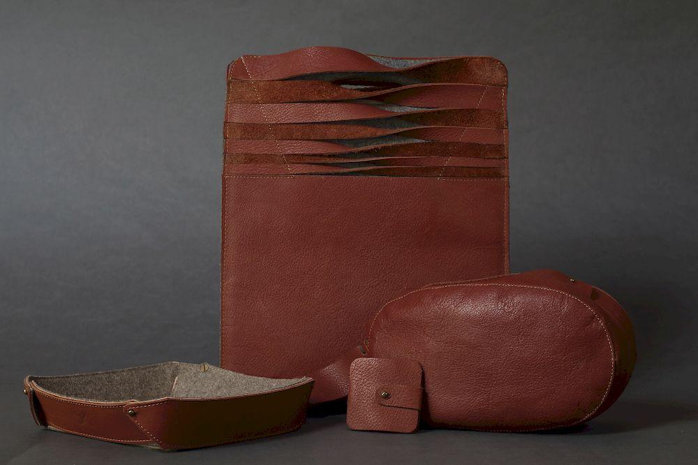 jorge-diego-etienne-fold-lo-esencial-9b
