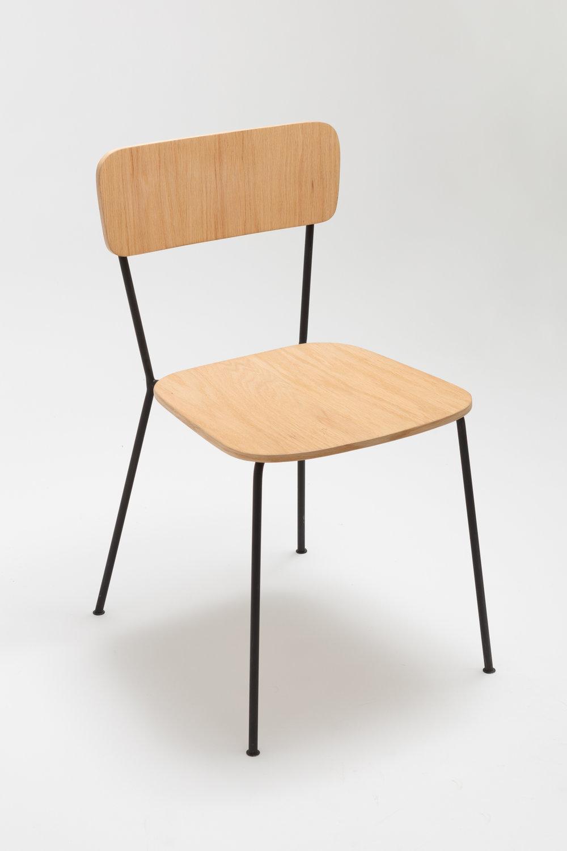 jorge-diego-etienne-fold-lo-esencial-3b