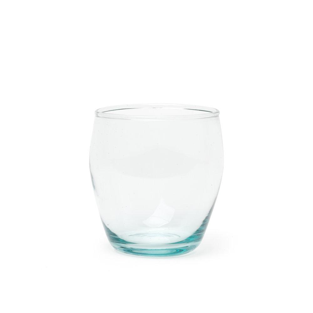 jorge-diego-etienne-sidral-mundet-3