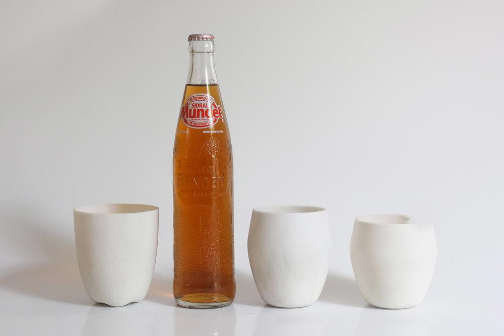 jorge-diego-etienne-sidral-mundet-6a
