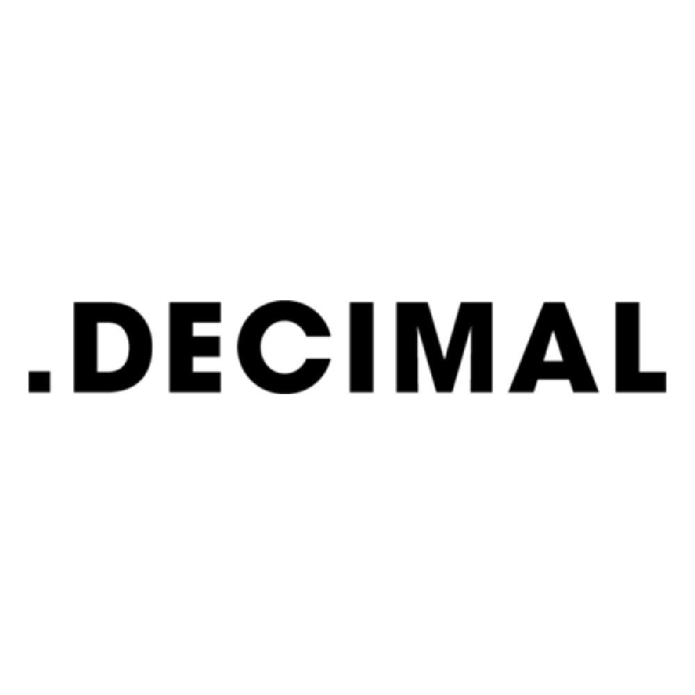 jorge-diego-etienne-decimal-003