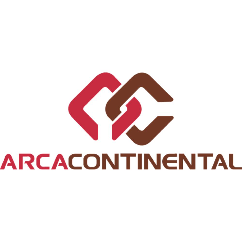 jorge-diego-etienne-arca-continental