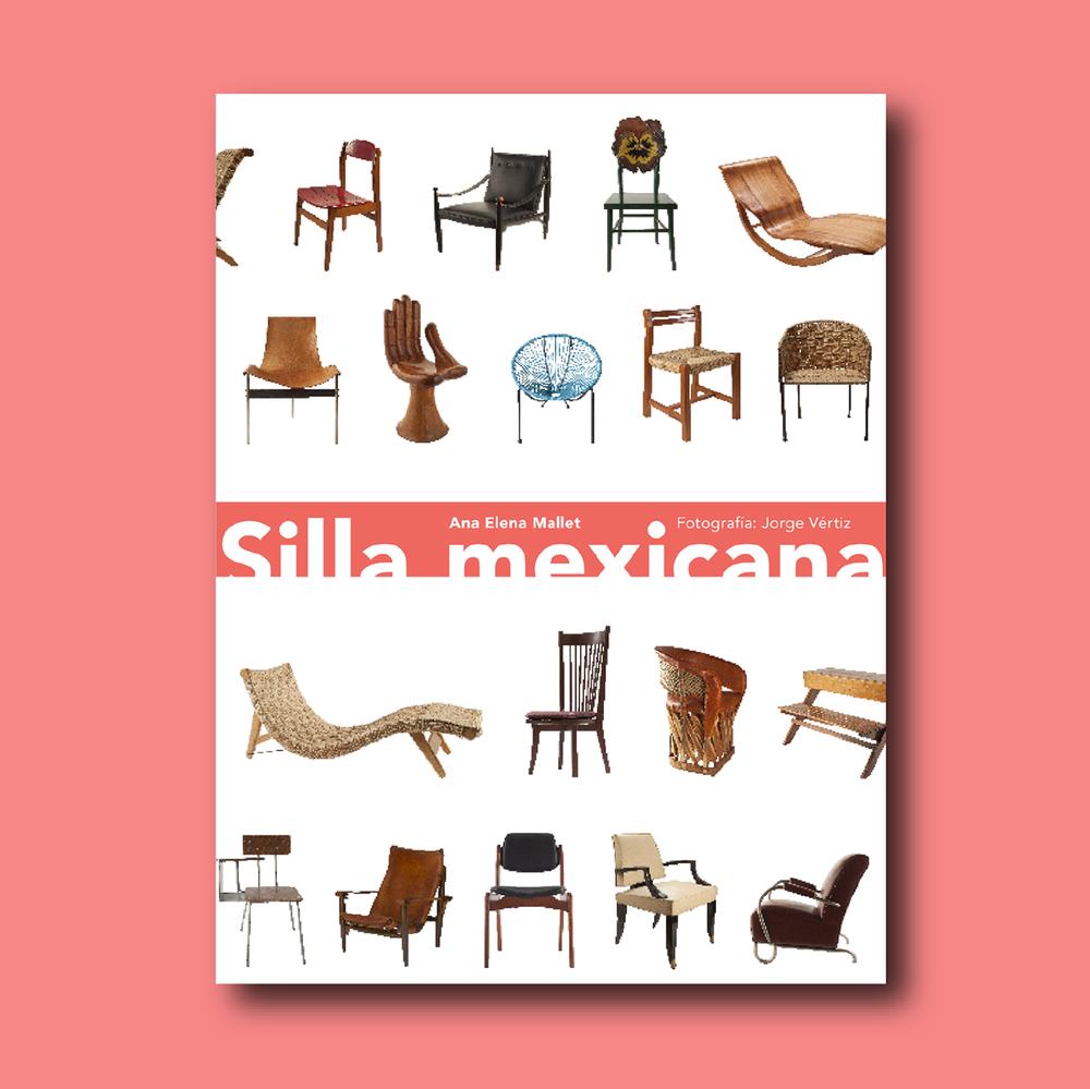invitacion-silla-mexicana-FINAL-01.png