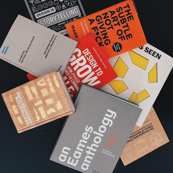jorge-diego-etienne-new-books