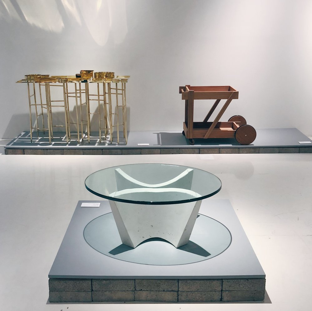 jorge-diego-etienne-museo-del-chopo