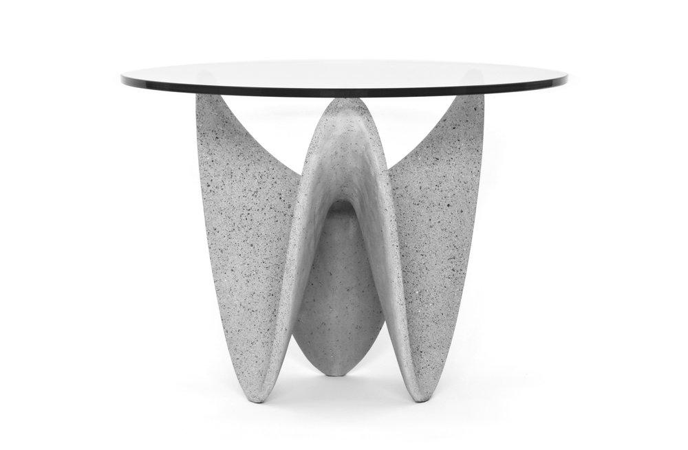 jorge-diego-etienne-candelas-concreteworks-3