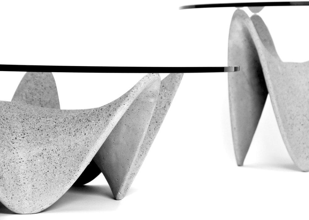 jorge-diego-etienne-candelas-concreteworks-4