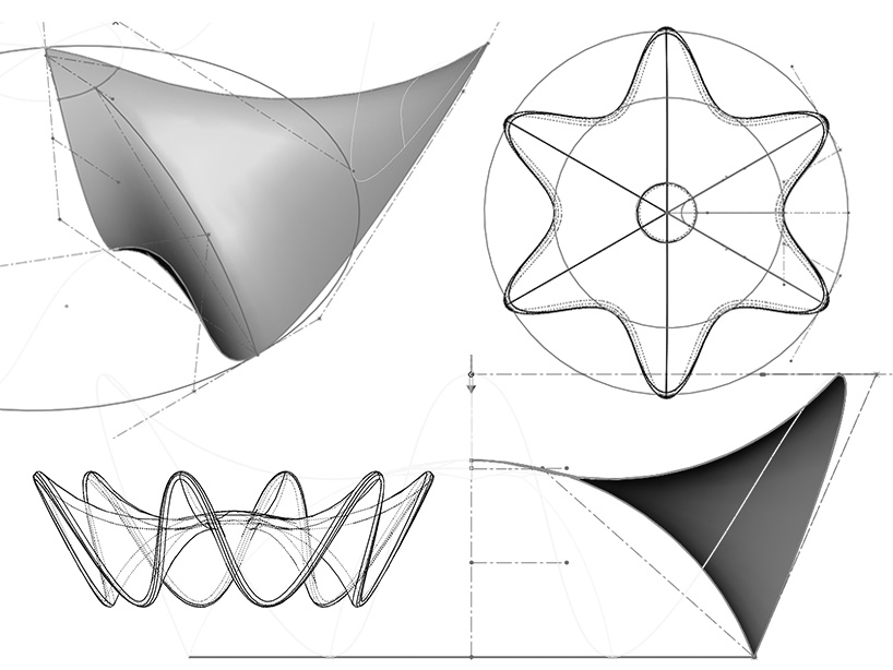 jorge-diego-etienne-candelas-concreteworks-5