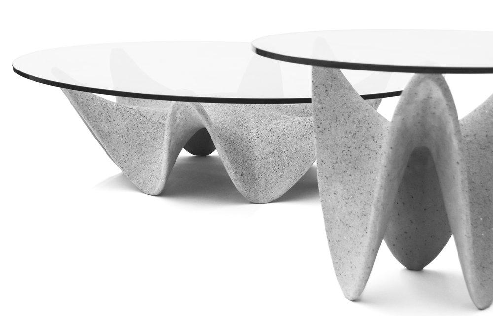 jorge-diego-etienne-candelas-concreteworks-6